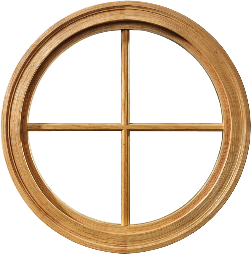 Sierra Pacific Windows Window Special Shapes All Wood