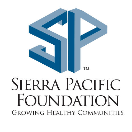 Our Story Sierra Pacific Windows Residential