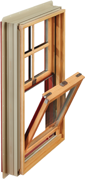 Sierra Pacific Windows Window Single And Double Hung H3
